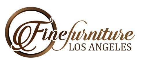 Fine Furniture Los Angeles logo