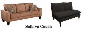 sofa-vs-couch