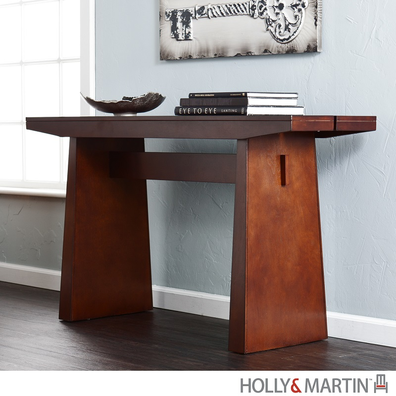 Asian Console Table