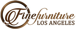 Fine Furniture Los Angeles - Kitchen & Dining - Home Bars
